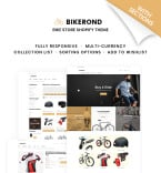 Shopify Themes #66867 | TemplateDigitale.com