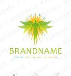 Logo Templates #66876 | TemplateDigitale.com