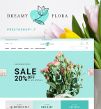 PrestaShop Themes #66877 | TemplateDigitale.com