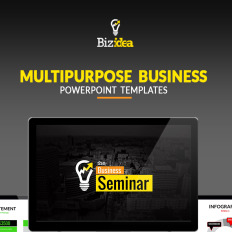 Powerpoint templates ppt templates powerpoint themes business presentation animated ppt and pptx powerpoint toneelgroepblik Gallery