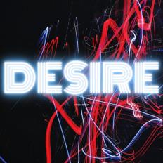Nachtklub Vorlagen