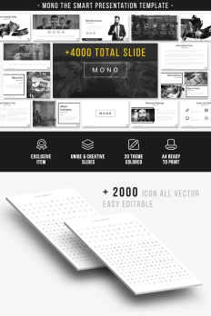 Ux Design Ppt Templates Template Monster