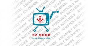 Logo Template 6735 Screenshot