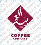 Cafe & Restaurant Logo  Template 6741