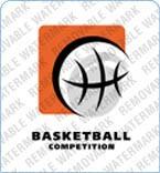 Sport Logo  Template 6783
