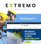 PrestaShop Themes #67004 | TemplateDigitale.com