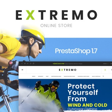 Preview image of Extremo