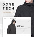 PrestaShop Themes #67018 | TemplateDigitale.com