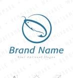 Logo Templates #67019 | TemplateDigitale.com