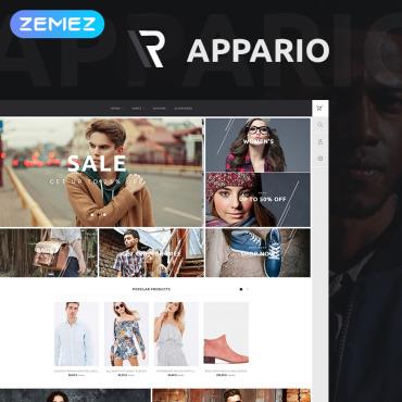 Купить  пофессиональные PrestaShop шаблоны. Купить шаблон #67027 и создать сайт.