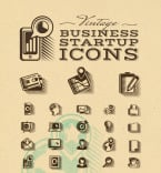 Icon Sets #67056   TemplateDigitale.com
