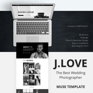 Купить  пофессиональные Muse шаблоны. Купить шаблон #67059 и создать сайт.
