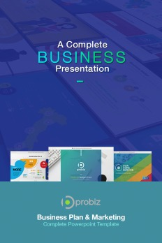 business powerpoint templates | business ppt templates | business, Modern powerpoint