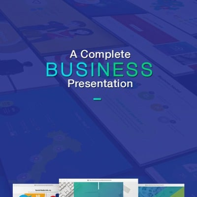 Business plan marketing powerpoint template 67022 business plan marketing powerpoint template 67022 powerpoint templates toneelgroepblik Choice Image