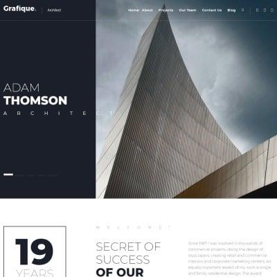 Free templates themes templatemonster toneelgroepblik Image collections