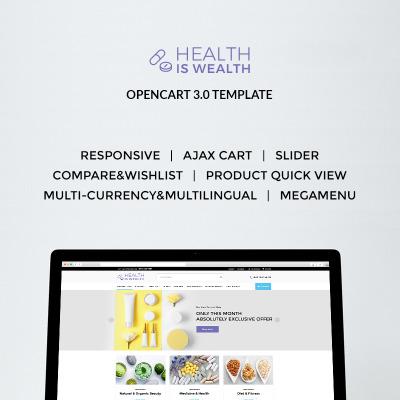 Homepage Vorlagen Für Website Website Templates Layout