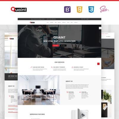 Webseite Vorlagen zum Thema Design und Fotografie | TemplateMonster