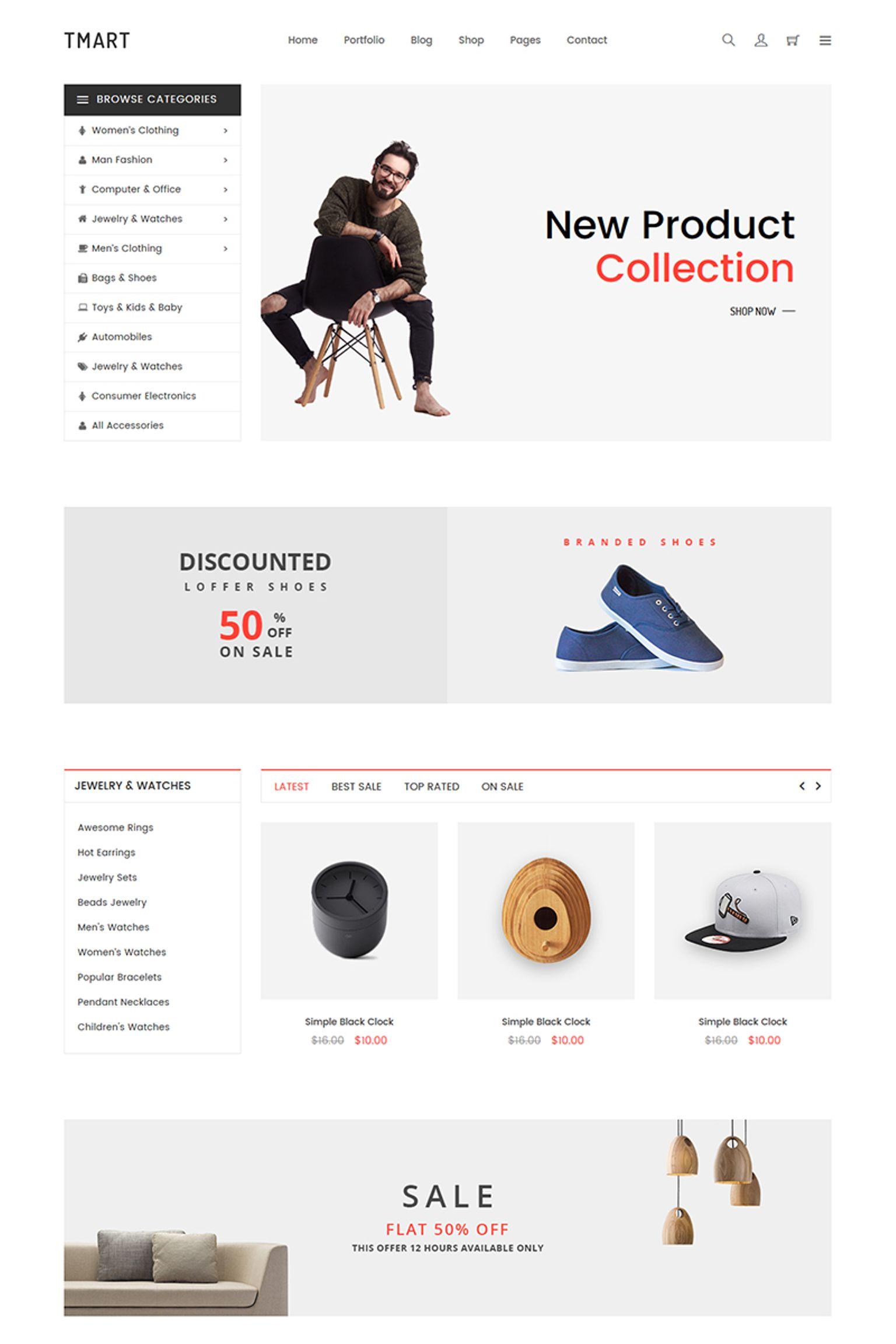 Wunderbar Website Verzeichnisvorlage Galerie ...
