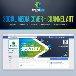 Electronics cover photo for facebook timeline social media 66591 social media cover for corporate business facebook timeline cover twitter cover youtube channel art accmission Images