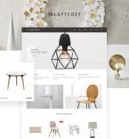 WooCommerce Themes #67108 | TemplateDigitale.com