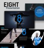 PowerPoint Templates #67142 | TemplateDigitale.com