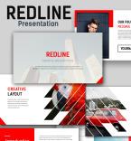 PowerPoint Templates #67143 | TemplateDigitale.com