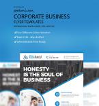 Corporate Identity #67163 | TemplateDigitale.com