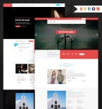 Website Templates #67191 | TemplateDigitale.com