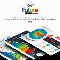 Design photography powerpoint templates business plan presentation animated pptx infographic design pronofoot35fo Gallery