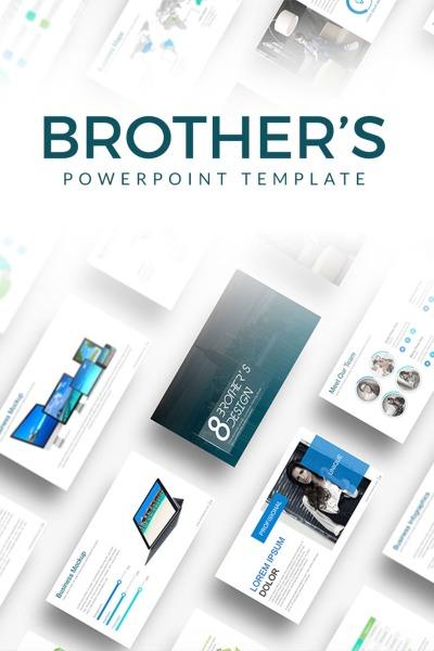 686 PowerPoint Templates | PPT Templates | PowerPoint Themes |