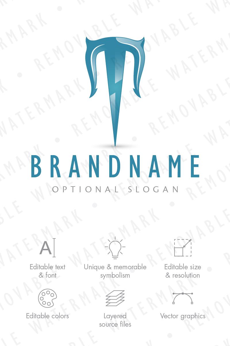 Plantilla de Logotipo #67107 para Sitio de Arte y Cultura