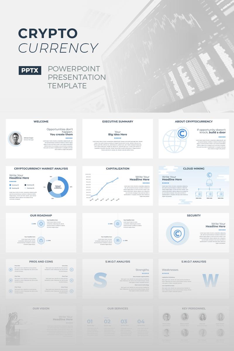Groß Website Entwicklungsplan Vorlage Ideen - Beispiel Business ...