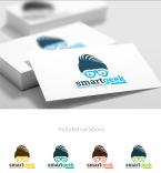 Logo Templates #67210 | TemplateDigitale.com