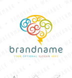 Logo Templates #67214 | TemplateDigitale.com
