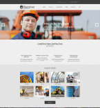 WordPress Themes #67225 | TemplateDigitale.com