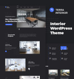 WordPress Themes #67238 | TemplateDigitale.com
