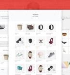 WooCommerce Themes #67247 | TemplateDigitale.com