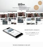 WordPress Themes #67248 | TemplateDigitale.com