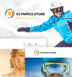 PrestaShop Themes #67264 | TemplateDigitale.com
