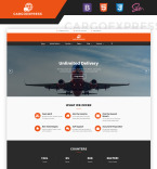 Website Templates #67265 | TemplateDigitale.com