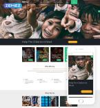 webáruház arculat #67267