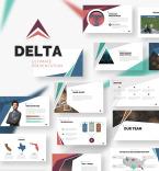 PowerPoint Templates #67273 | TemplateDigitale.com