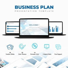 Design photography powerpoint templates business plan amazing powerpoint template pronofoot35fo Gallery