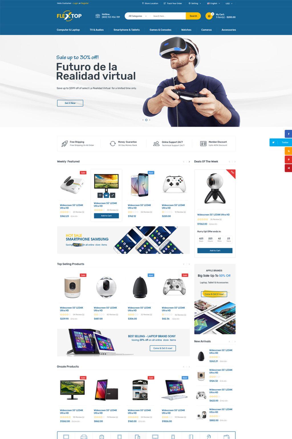 Nett Website Galerie Vorlage Bilder - Beispiel Business Lebenslauf ...