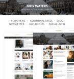 webáruház arculat #67440