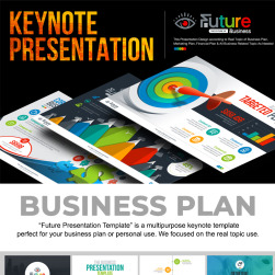 Business plan presentation keynote template 69585 business plan presentation keynote template 67445 flashek Image collections