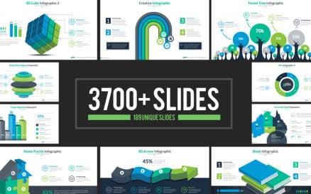 Multipurpose Business - - Keynote template Keynote Template