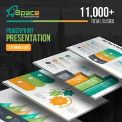 Business plan presentation animated pptx infographic design startup business presentation awesome powerpoint template toneelgroepblik Choice Image