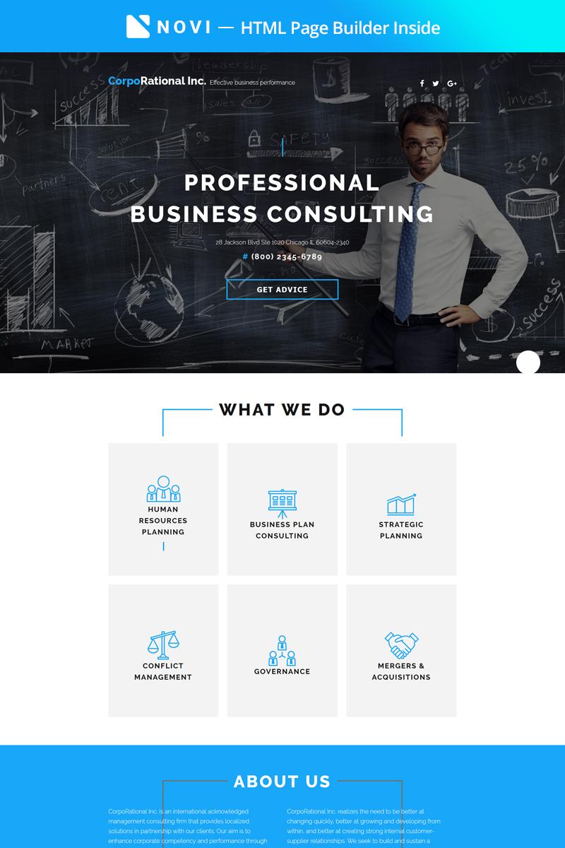 Website Design 67586 Easy Audit Personal Custom Website Design Easy
