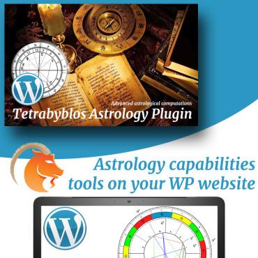 Купить  пофессиональные WordPress плагины. Купить шаблон #67605 и создать сайт.